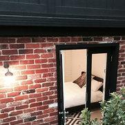 Liz Prater Design Home's photo