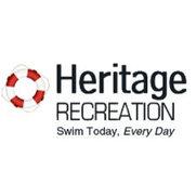Heritage Recreation's photo