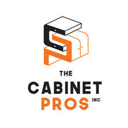 The Cabinet Pros, Inc's photo