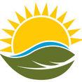 My Sun Grid, LLC's profile photo
