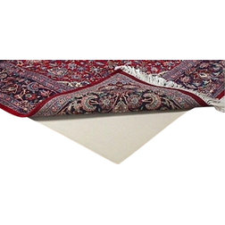 Transitional Rug Pads by Jade