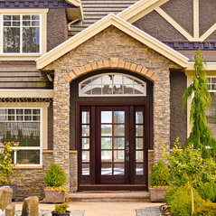 GlassCraft Door Company - Houston, TX, US 77043