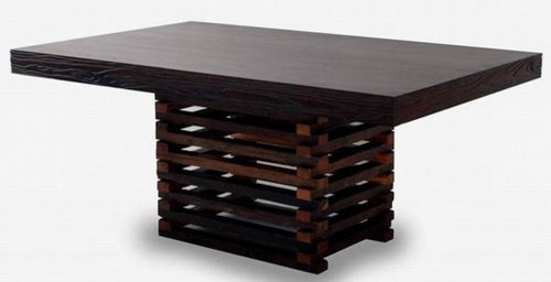 urban rustic furniture. urban rustic dining table tables furniture 2
