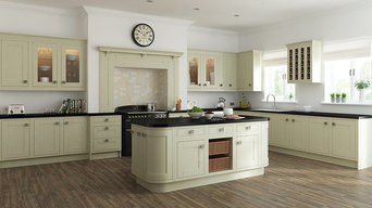 Chippendale Kitchens