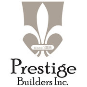 Prestige Builders Inc.'s photo