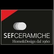 Foto di SEF CERAMICHE HOME&DESIGN DAL 1960