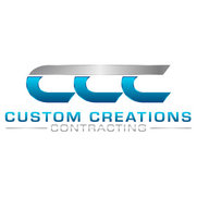 Custom Creations Contracting LLC's photo