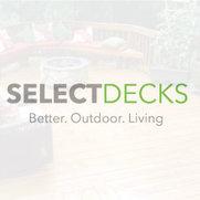 SelectDecks's photo