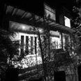 横内建築設計事務所さんのプロフィール写真