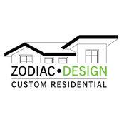 ZODIAC DESIGN's photo