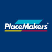 PlaceMakers's photo