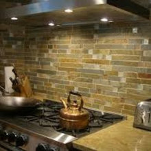 Kitchens Forum photos