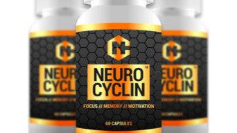 Neurocyclin