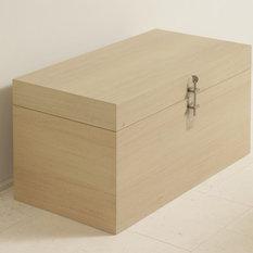 moderne deko koffer vintage koffer und berseekoffer. Black Bedroom Furniture Sets. Home Design Ideas