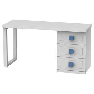 Seven Desk