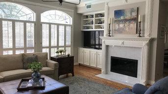 Total Home Repaint