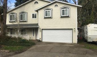 Contact & Best Door Dealers and Installers in Corbett OR | Houzz pezcame.com