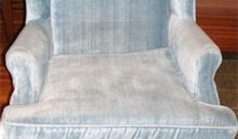Contact Furniture Stores In Elizabethtown Ky89
