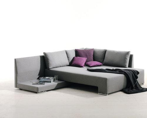 confetto ffertig contemporary living room. Vento FFertig - Futons Confetto Ffertig Contemporary Living Room O