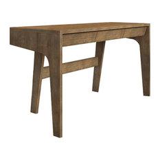 Baki Desk