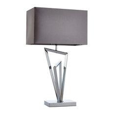 Gresham 61 cm Table Lamp