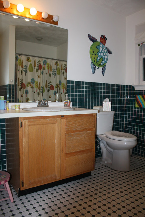 floor and decor grout.htm need help to decorate this hunter green bathroom  decorate this hunter green bathroom