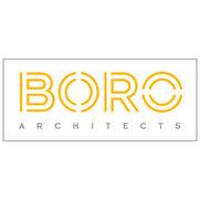 Foto de BORO Architects