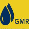 Foto de perfil de GMR Goteras/Mantenimiento/Rehabilitacion