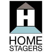 HOME Stagers, Inc.'s photo