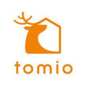 株式会社トミオさんの写真