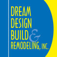 Dream Design Build & Remodeling, Inc.'s profile photo