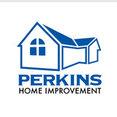 Perkins Home Improvement's profile photo