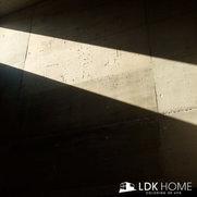 株式会社LDKホームさんの写真