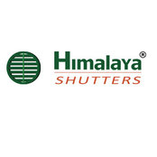 Himalaya UG Shutters's photo