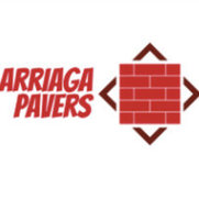 Arriaga pavers's photo