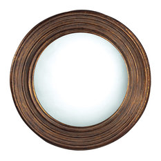 Sterling DM1992 Oswego Beveled Mirror