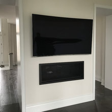 TV Wall Mounting In Aurora