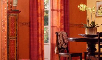 Raumausstatter Göttingen die besten interior designer raumausstatter in goslar