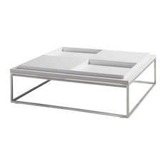 Parti Puzzle Coffee Table Coffee Tables