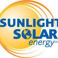 Sunlight Solar Energy's profile photo