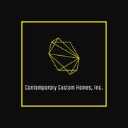 Contemporary Custom Homes, Inc.'s photo