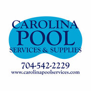 Carolina Pool Services and Supplies's photo