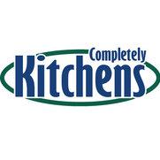 Foto de Completely Kitchens