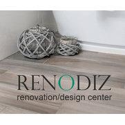 Renodiz's photo