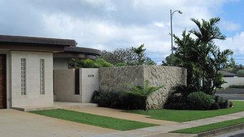 Kahala Residence