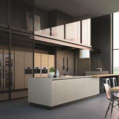 Concept Cuisine Pontarlier Fr 25300