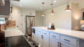 Brimner Kitchen