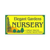 Elegant Gardens Nursery Inc