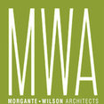 Morgante Wilson Architects's profile photo