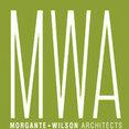 Morgante Wilson Architects's profile photo
